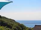 Porthcurno Bay View thumbnail photo 3