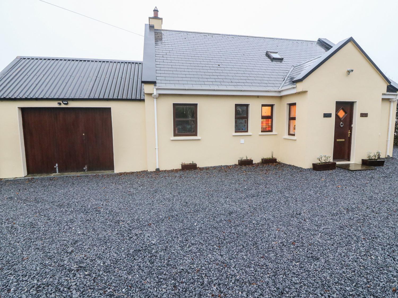 Silver Birch - County Clare - 1000098 - photo 1