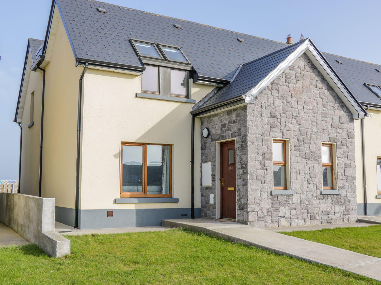 C64 Cahermore Holiday Village - County Sligo - 1001624 - photo 1