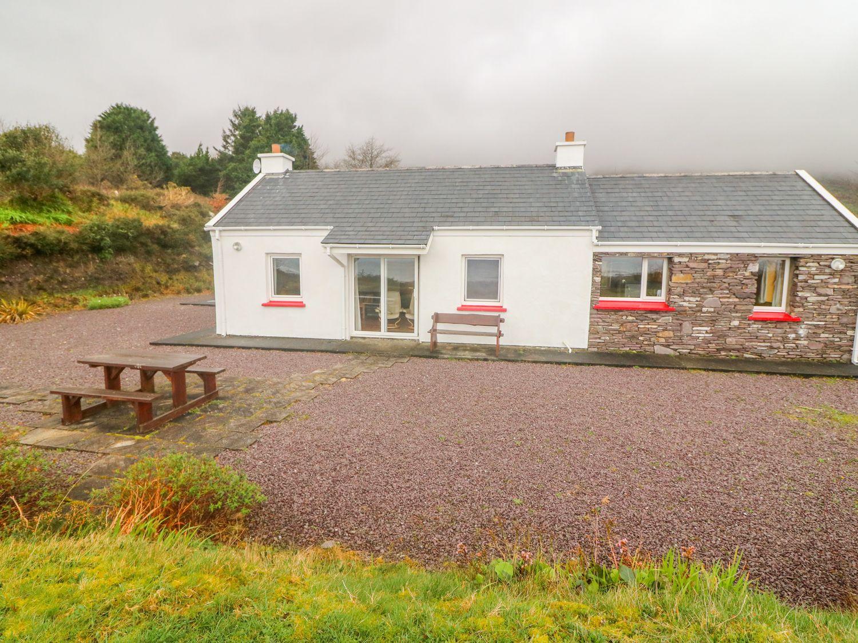 Kerry Way Retreat - County Kerry - 1002348 - photo 1