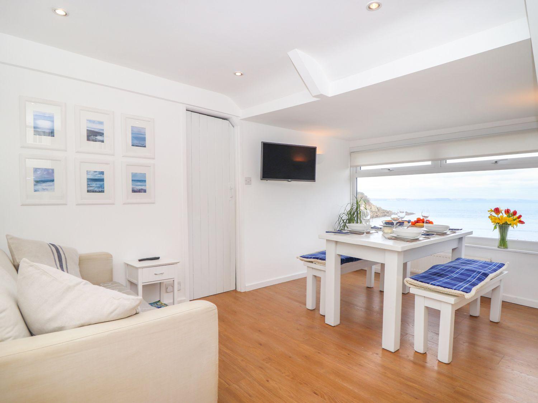 The Loft at Beach House - Cornwall - 1003389 - photo 1