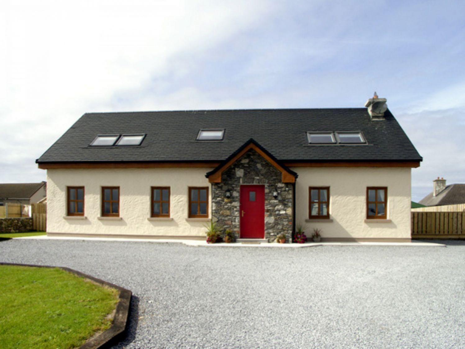 Cois Farraige - County Kerry - 1003390 - photo 1