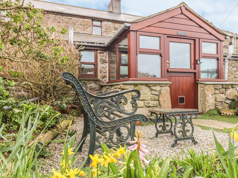 Little Gurnard's - Cornwall - 1003951 - photo 1