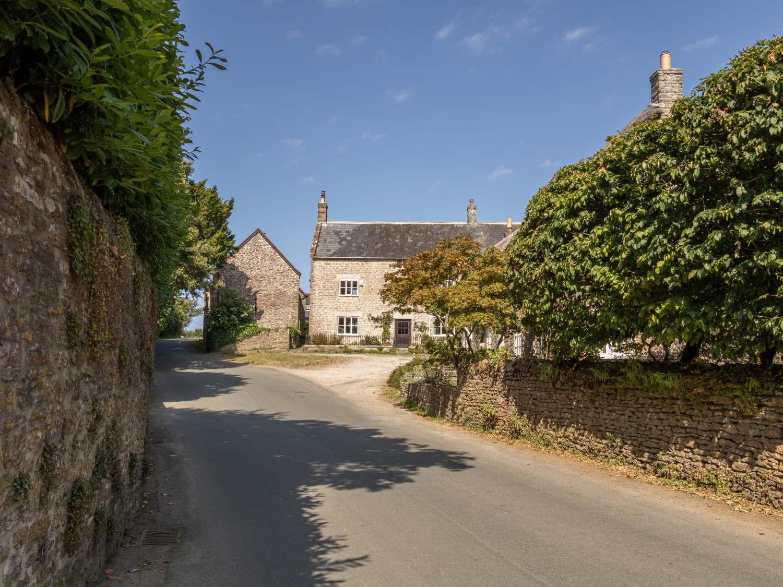 Chestnut Cottage - Dorset - 1004226 - photo 1