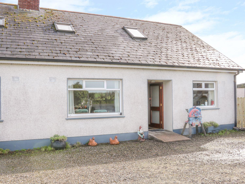 Mahon Cottages - North Ireland - 1004343 - photo 1