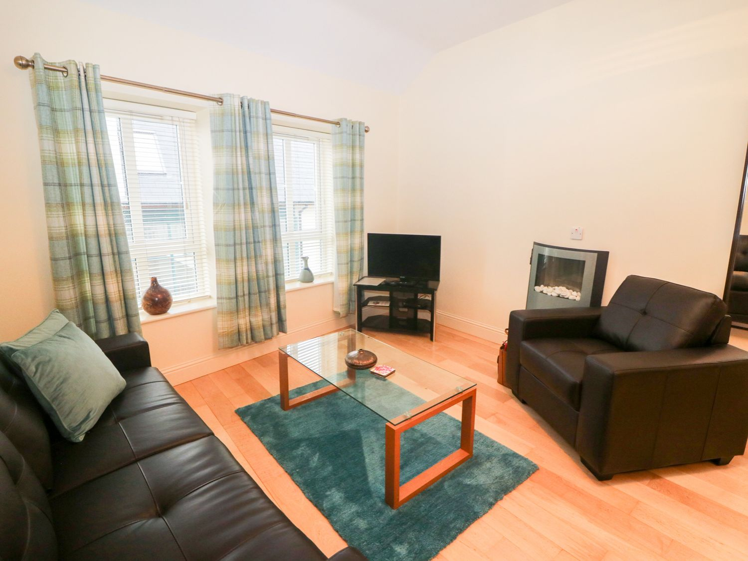 Apartment 15 - County Kerry - 1007674 - photo 1