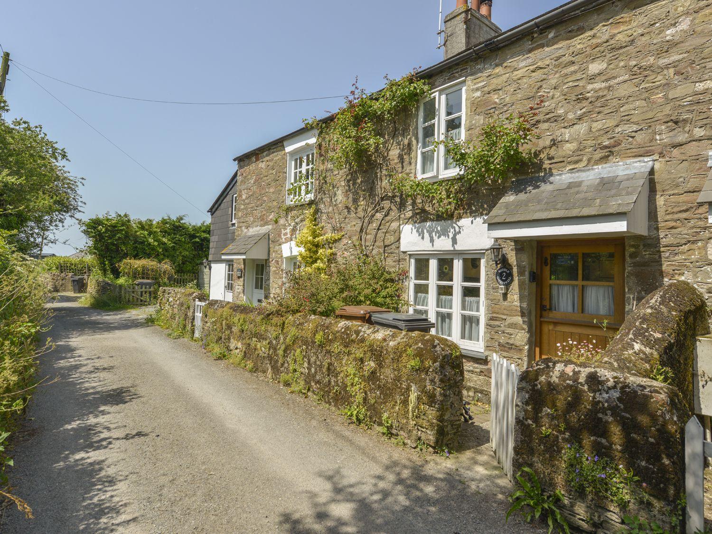2 Middle Gabberwell - Devon - 1007697 - photo 1
