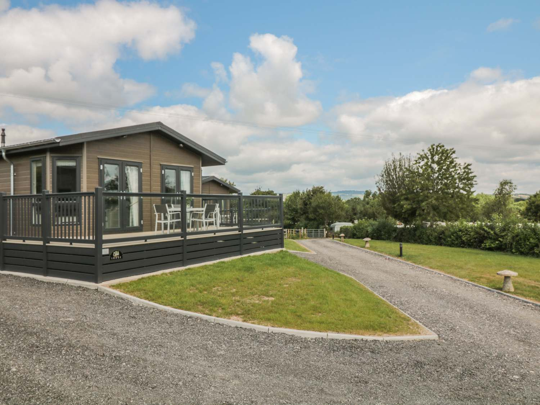 Ash Lodge - Devon - 1008069 - photo 1