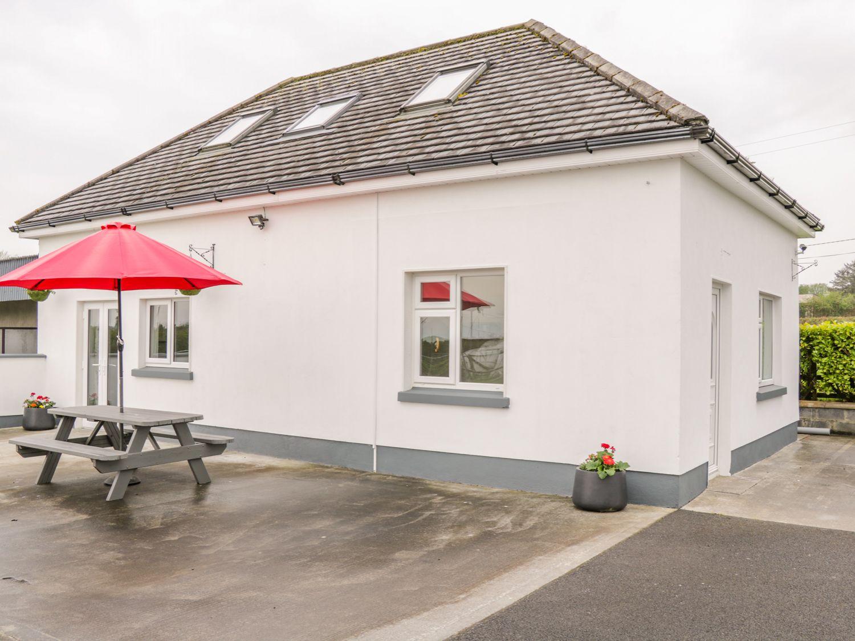 Andelen - Westport & County Mayo - 1008253 - photo 1