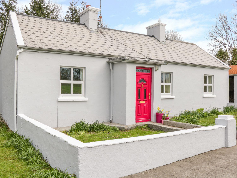 Suaimhneas - Westport & County Mayo - 1008314 - photo 1