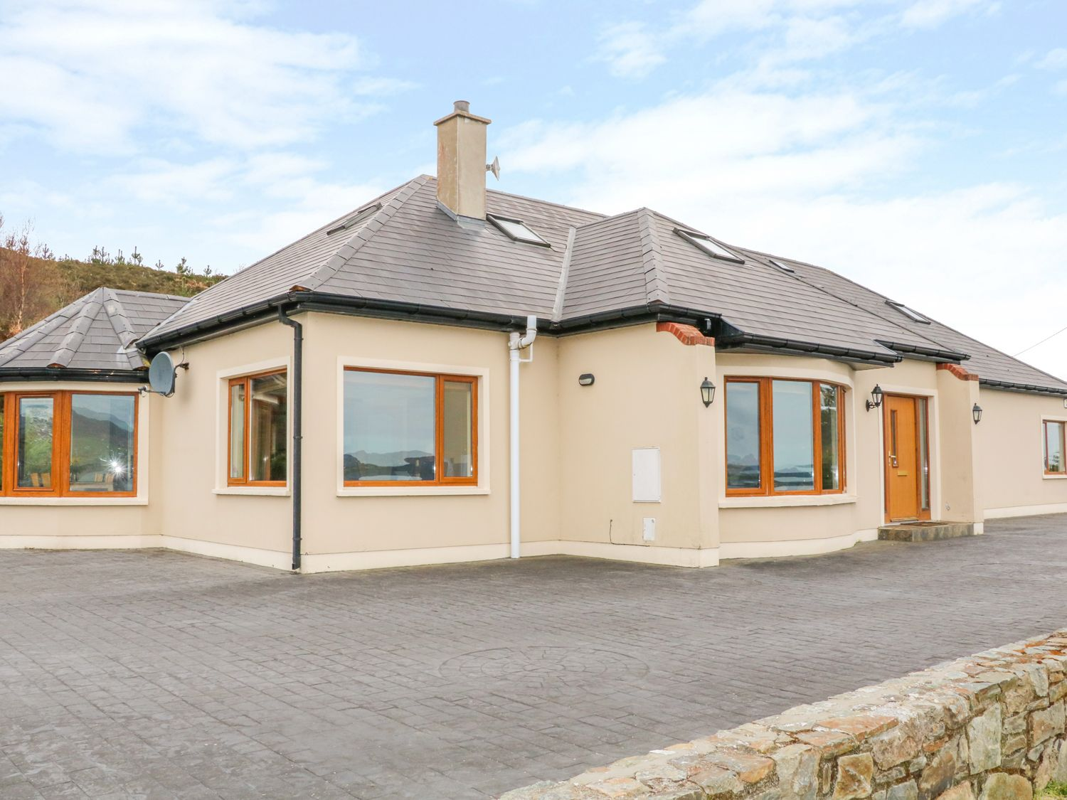 Rockhill View - County Donegal - 1008368 - photo 1