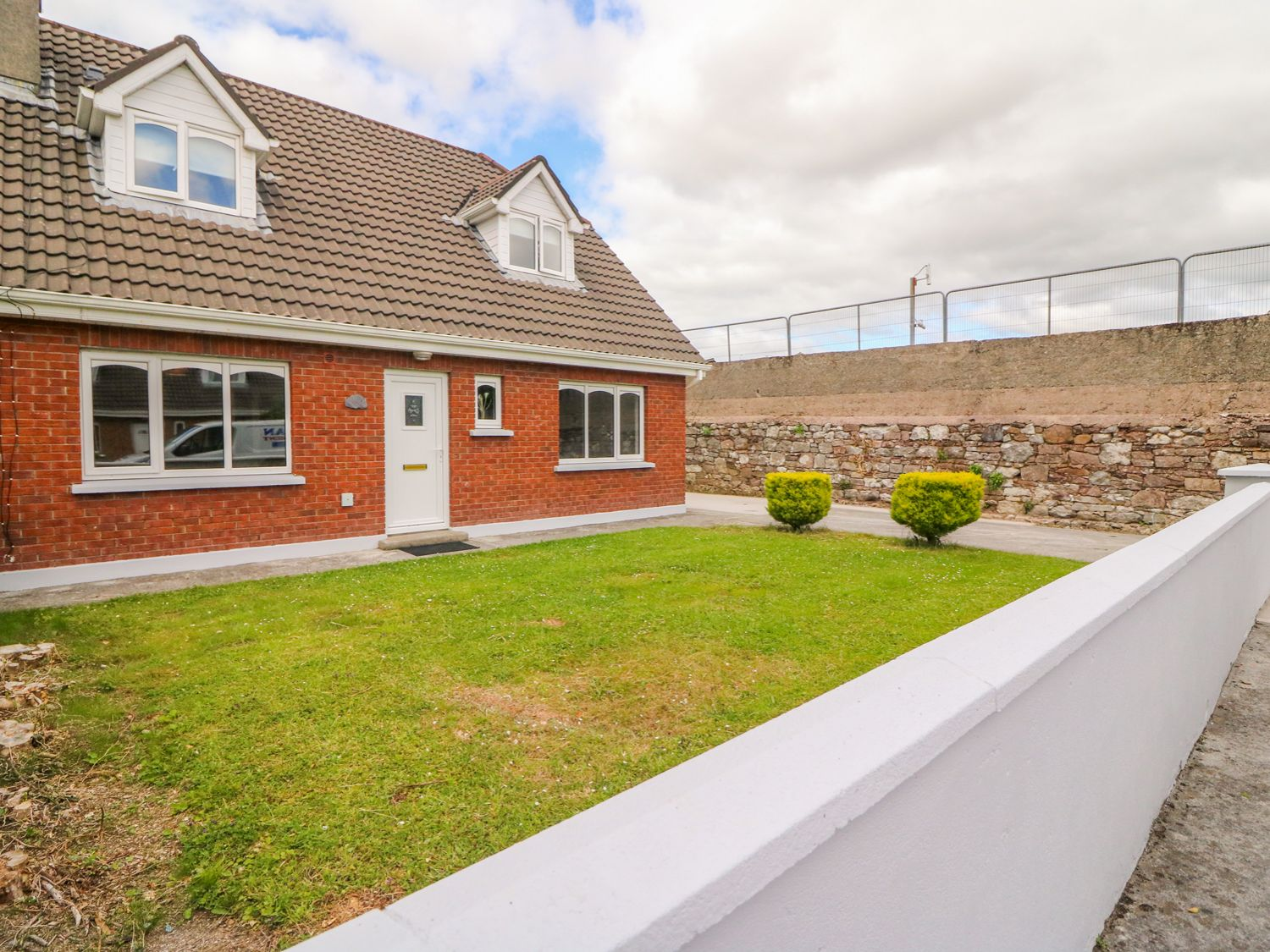 38 Castlewood Park - County Kerry - 1008487 - photo 1
