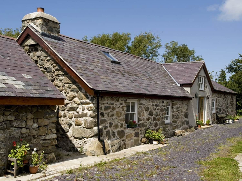 Beudy Penrhos - North Wales - 1008718 - photo 1