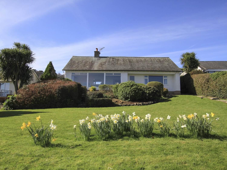 Camlan - Anglesey - 1008760 - photo 1