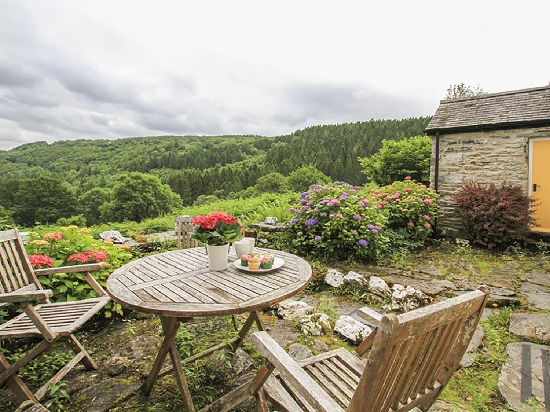 Cyfyng - North Wales - 1008798 - photo 1