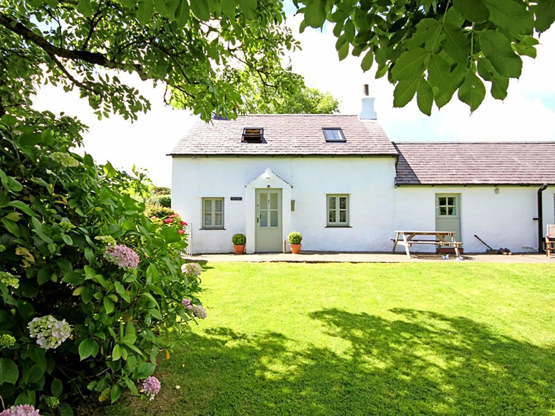 Erw Ddu - Brynteg - Anglesey - 1008820 - photo 1