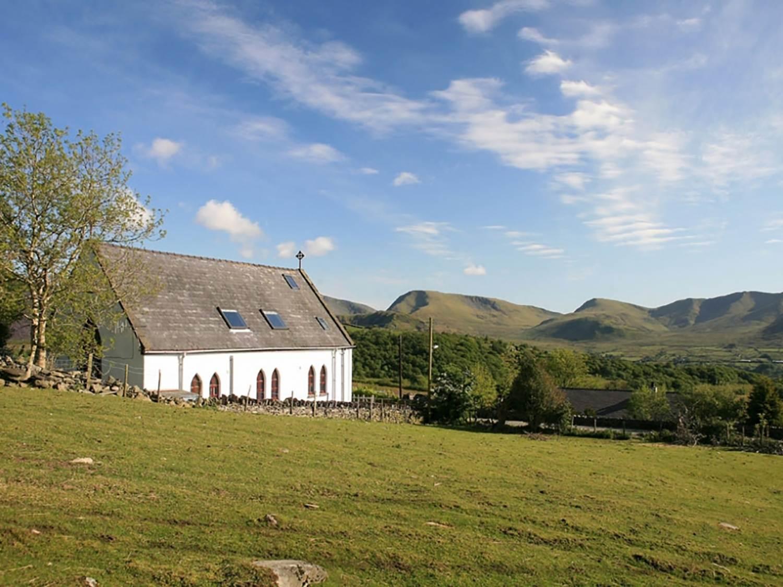 Ffynnon Wen - North Wales - 1008830 - photo 1