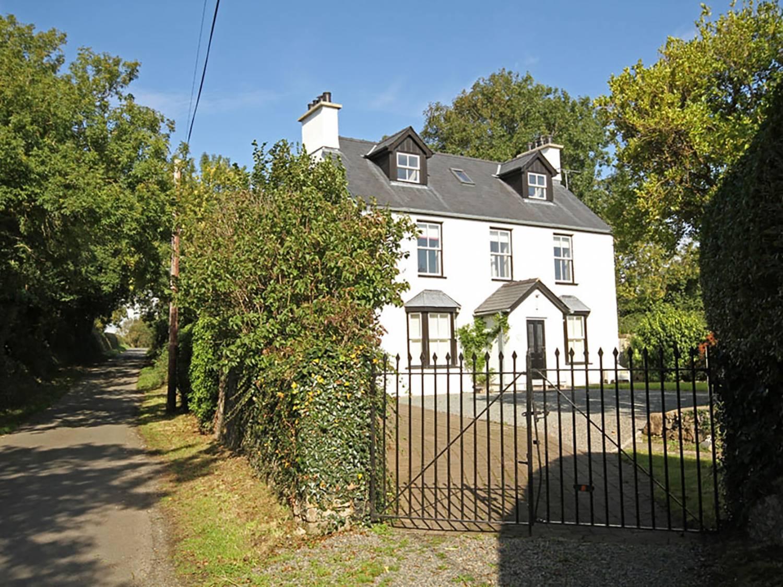 Glyn Afon - Anglesey - 1008846 - photo 1