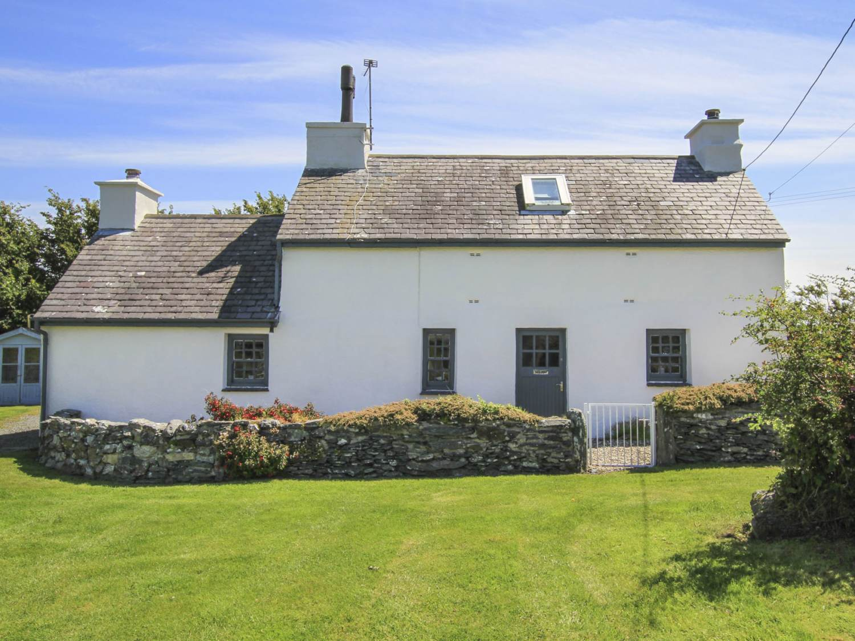 Maes Y Gwyddau - Anglesey - 1008913 - photo 1