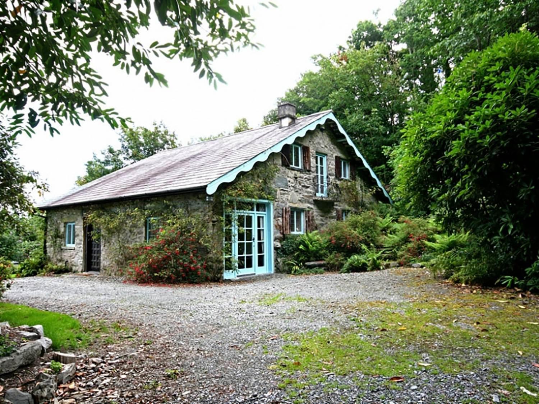 Morfa Lodge - North Wales - 1008932 - photo 1