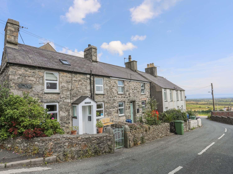 Pen y Groes - North Wales - 1008969 - photo 1