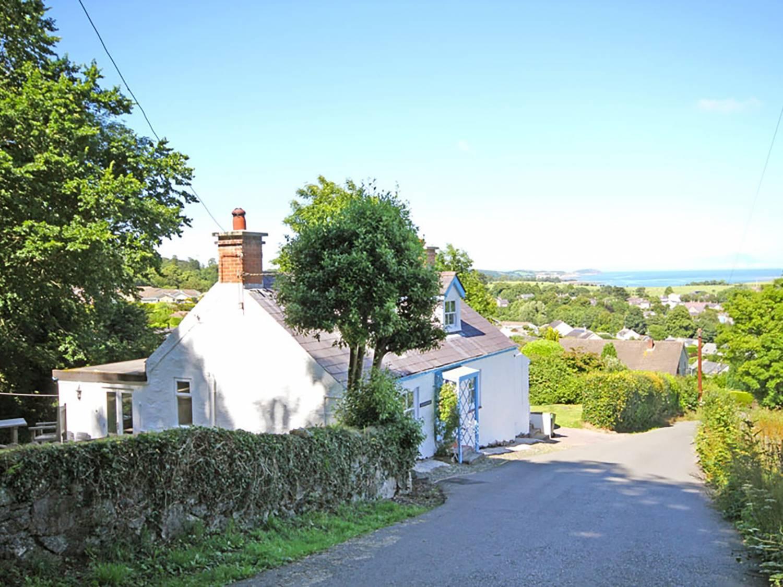 Rallt Goch Bach - Anglesey - 1008990 - photo 1