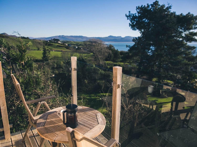 Tirwyddan - North Wales - 1009043 - photo 1