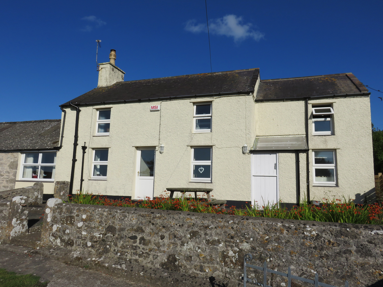 Tyn Lon - Anglesey - 1009045 - photo 1