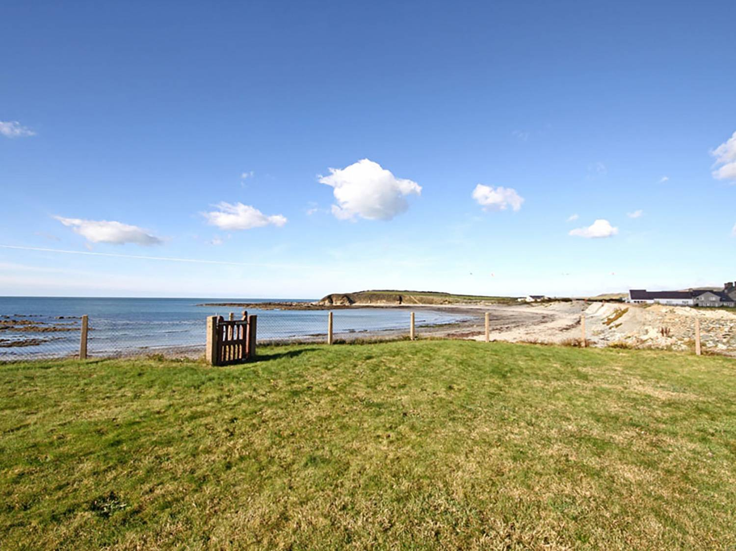 Beach House - Dryll-Y-Gro - Anglesey - 1009051 - photo 1