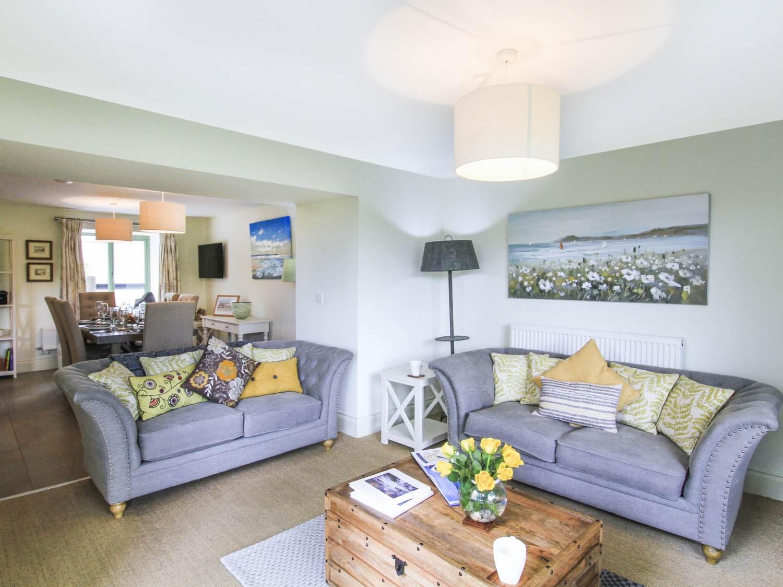 Trefwri - Anglesey - 1009054 - photo 1