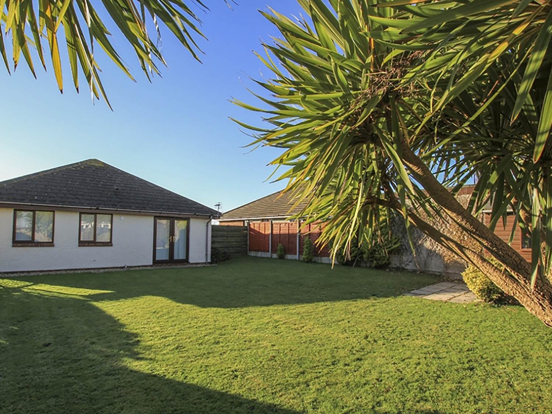 Trehafod - Anglesey - 1009055 - photo 1
