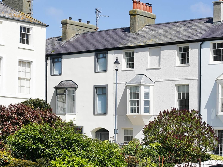 Tri Raglan Mawr - Anglesey - 1009057 - photo 1