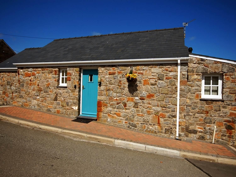 Tyn Towyn - Bwthyn Haf - Anglesey - 1009060 - photo 1