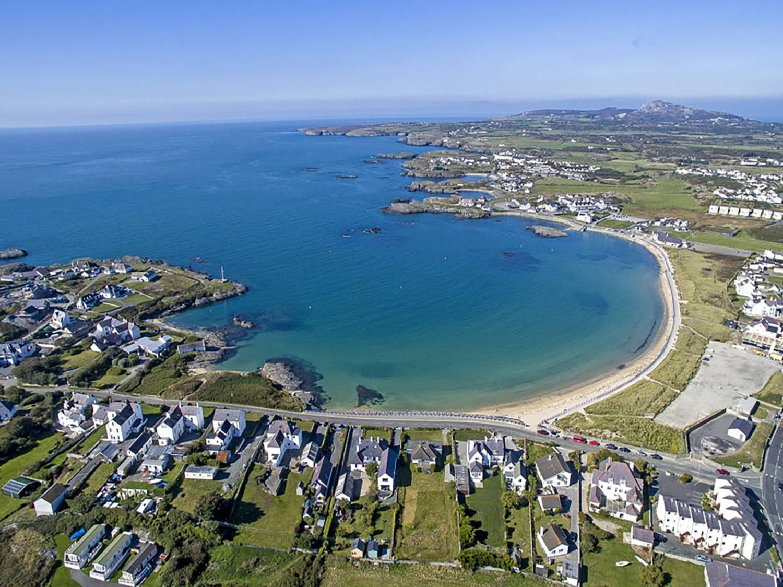 Tyn Towyn - Ty Glas - Anglesey - 1009062 - photo 1