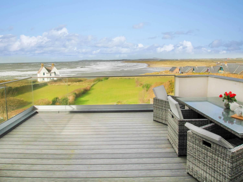 Vaenor - Anglesey - 1009097 - photo 1