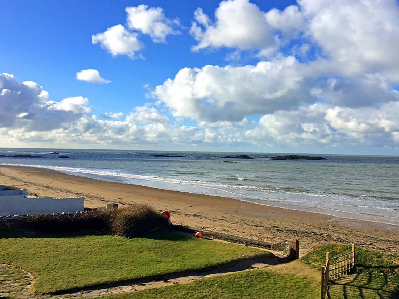 Windygates - Anglesey - 1009116 - photo 1