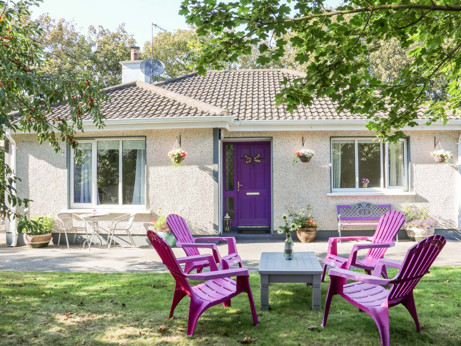 Peggy's Place - County Wexford - 1009927 - photo 1