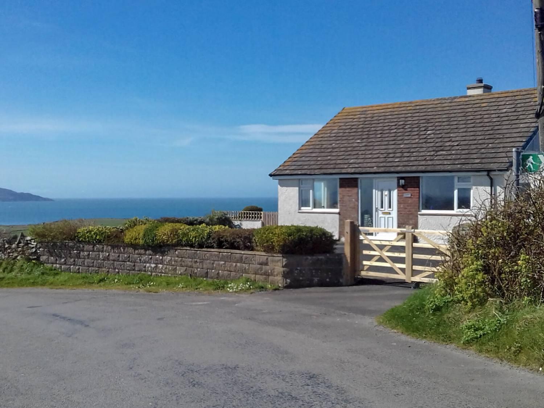 Yr Orsedd - Anglesey - 1010975 - photo 1