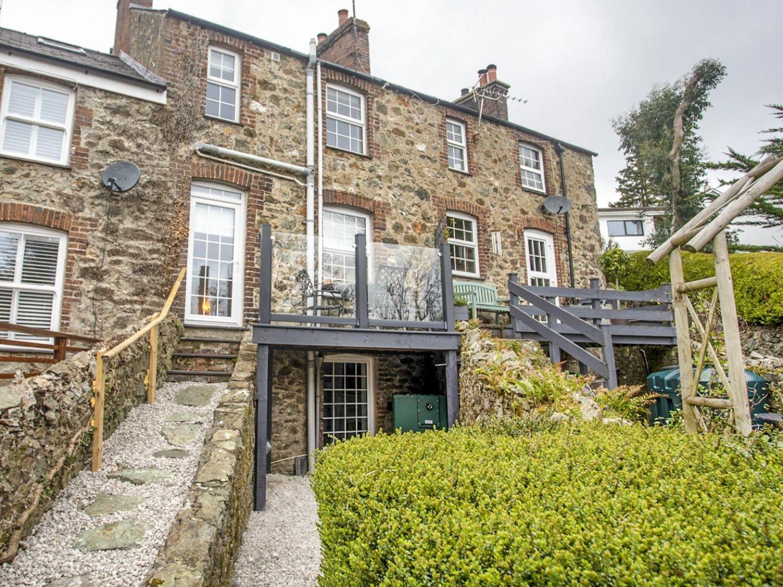 Brynteg Cottage - Anglesey - 1010977 - photo 1