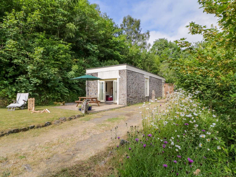 Engine House - Devon - 1011398 - photo 1