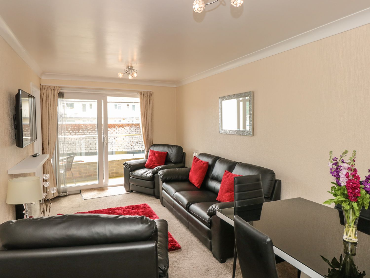 7 Dartside Court - Devon - 1011582 - photo 1
