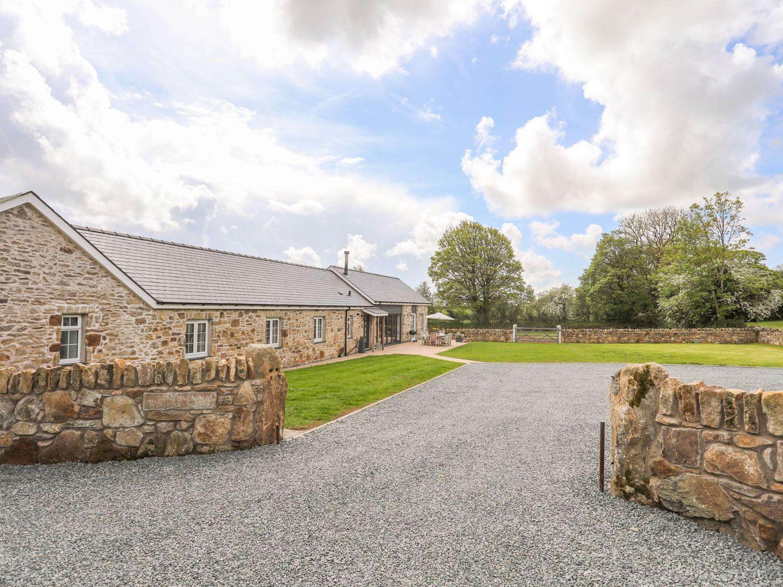 Carrog Barn - Anglesey - 1011631 - photo 1