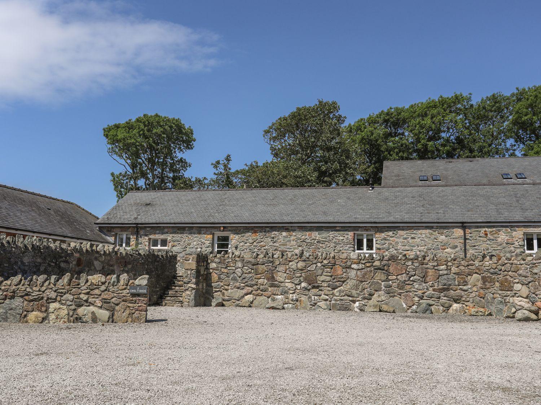Gwel y Rhos - Anglesey - 1013607 - photo 1