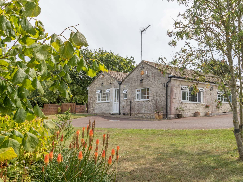 Loscombe Retreat - Dorset - 1015429 - photo 1