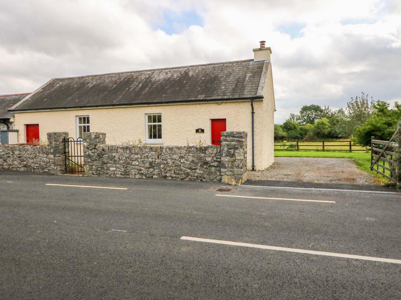 Courthouse - South Ireland - 1016499 - photo 1