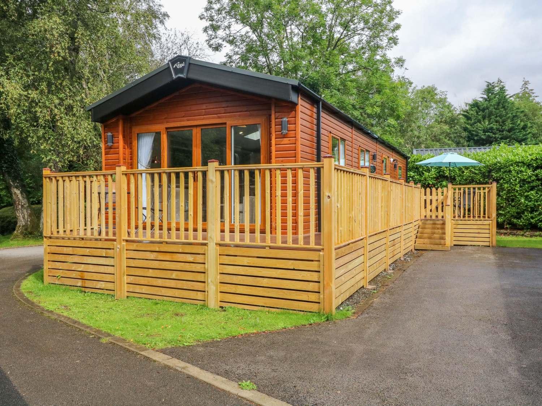 Luca's Lodge - Lake District - 1018129 - photo 1