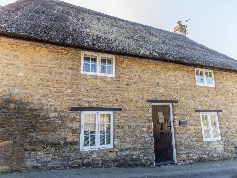 Honeypot Cottage - Dorset - 1020408 - photo 1