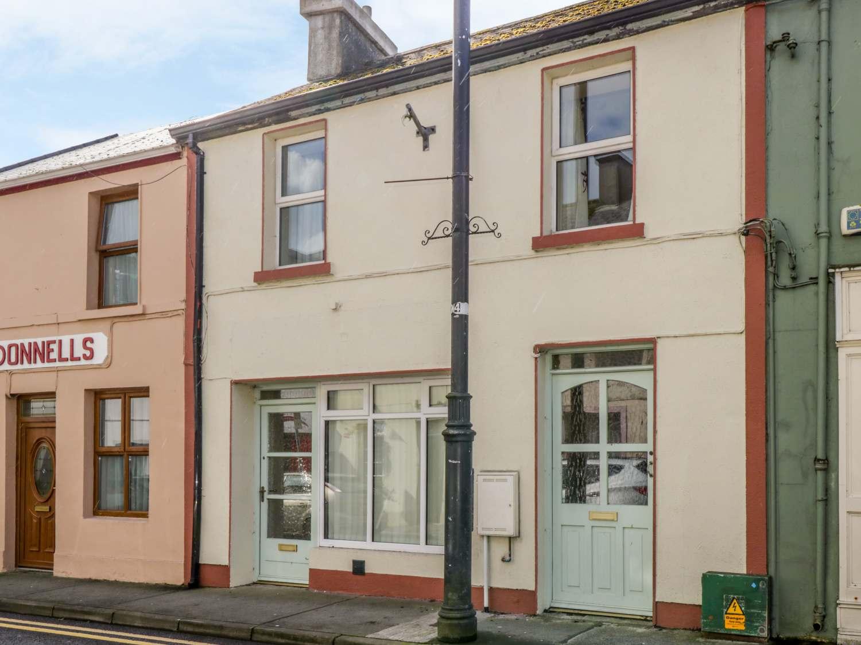 Glebe House - Westport & County Mayo - 1021544 - photo 1