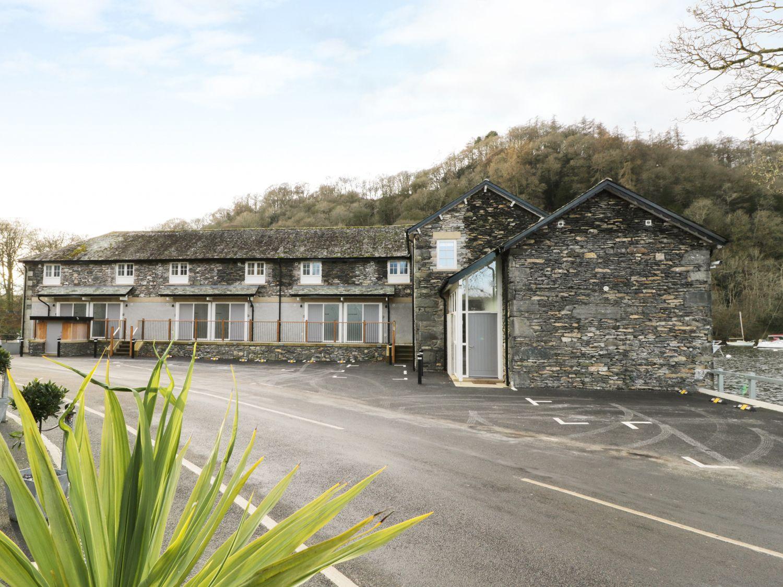 Macan - Lake District - 1024713 - photo 1