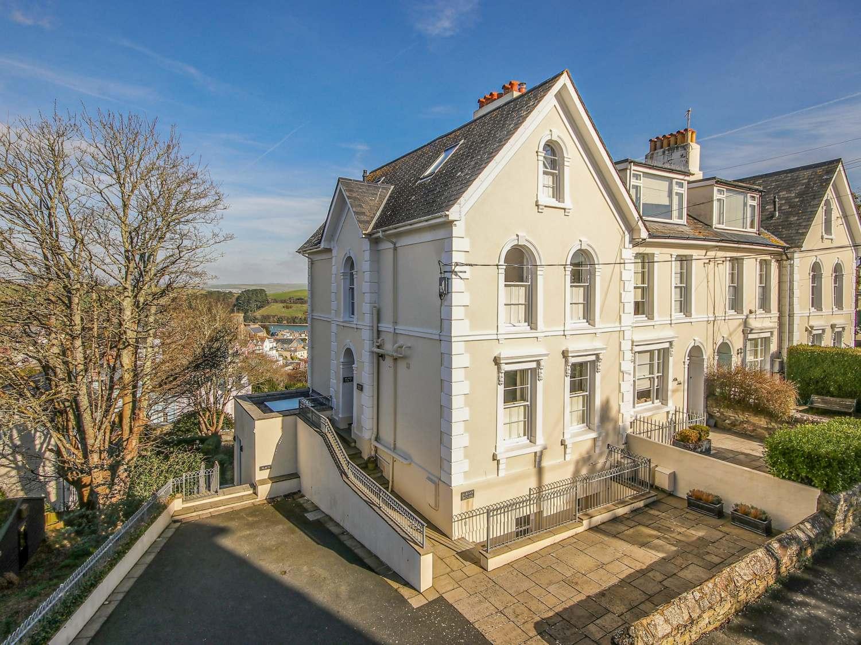 2 Albany House - Devon - 1025348 - photo 1